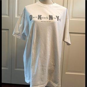 Vintage DKNY T-shirt